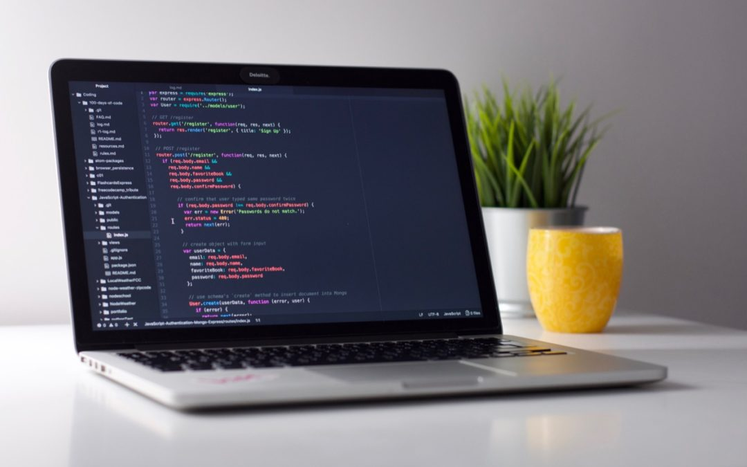 Should you learn to code in 2019?