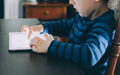 Training the Next Generation in Mindful Technology Usage