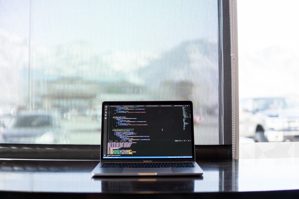 Why Software Updates Matter